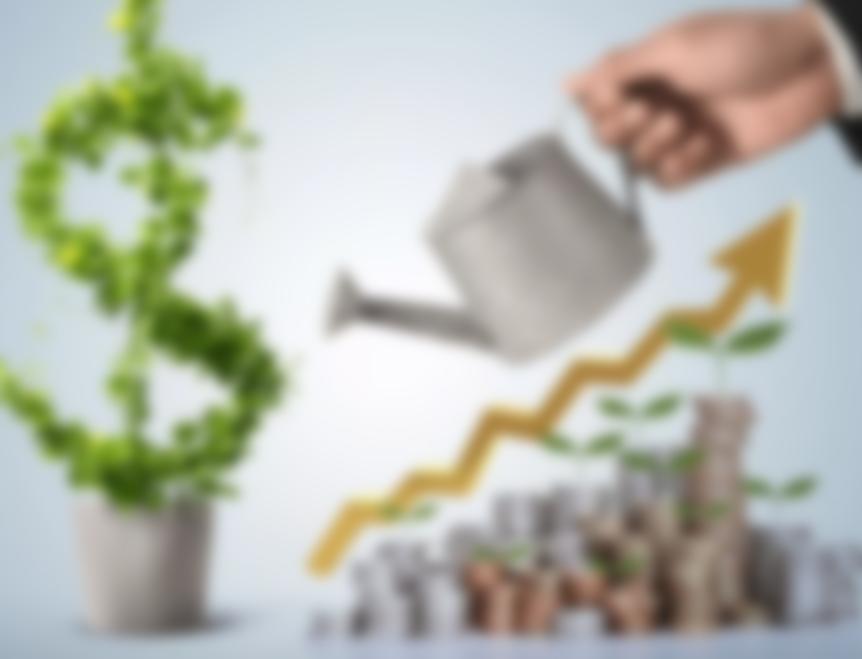 инвестировать деньги в банк под проценты