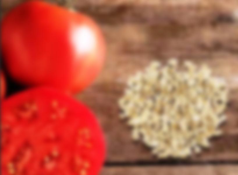 подъемной оси семена помидора картинки так же