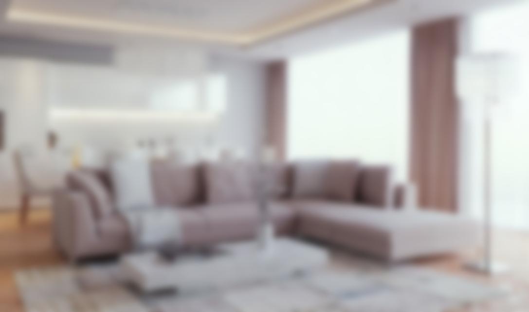 29a8c372c2d79 При ремонте квартиры не бойтесь воплощать свои даже самые смелые задумки,  ведь современный стиль тем и прекрасен, что в нем будут уместны практически  все ...
