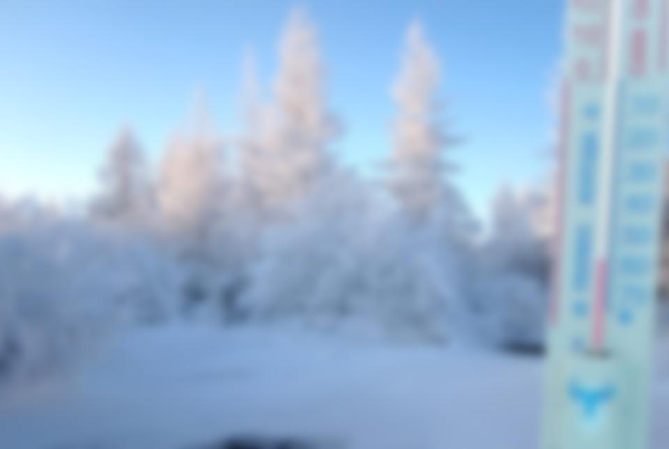 Какая будет зима 2019-2020 в крыму - КалендарьГода картинки