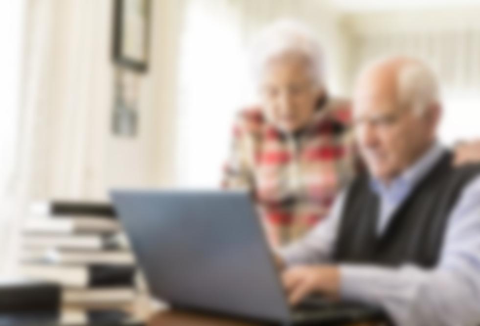 люди предпенсионного возраста в 2021 году последние новости