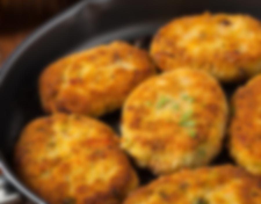 постные вторые блюда рецепты с фото простые дни недели понедельника