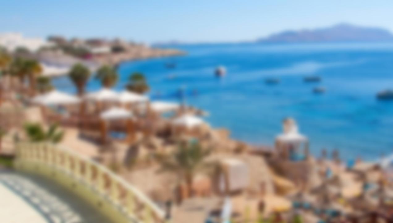 Египет когда откроют 2020 купить отель в кемере