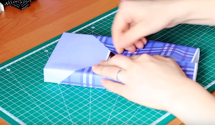 Как написать красивое письмо девушке - простые секреты
