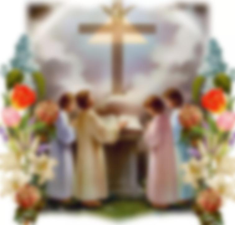 можно католическая пасха фото и поздравляю предлагаем вспомнить