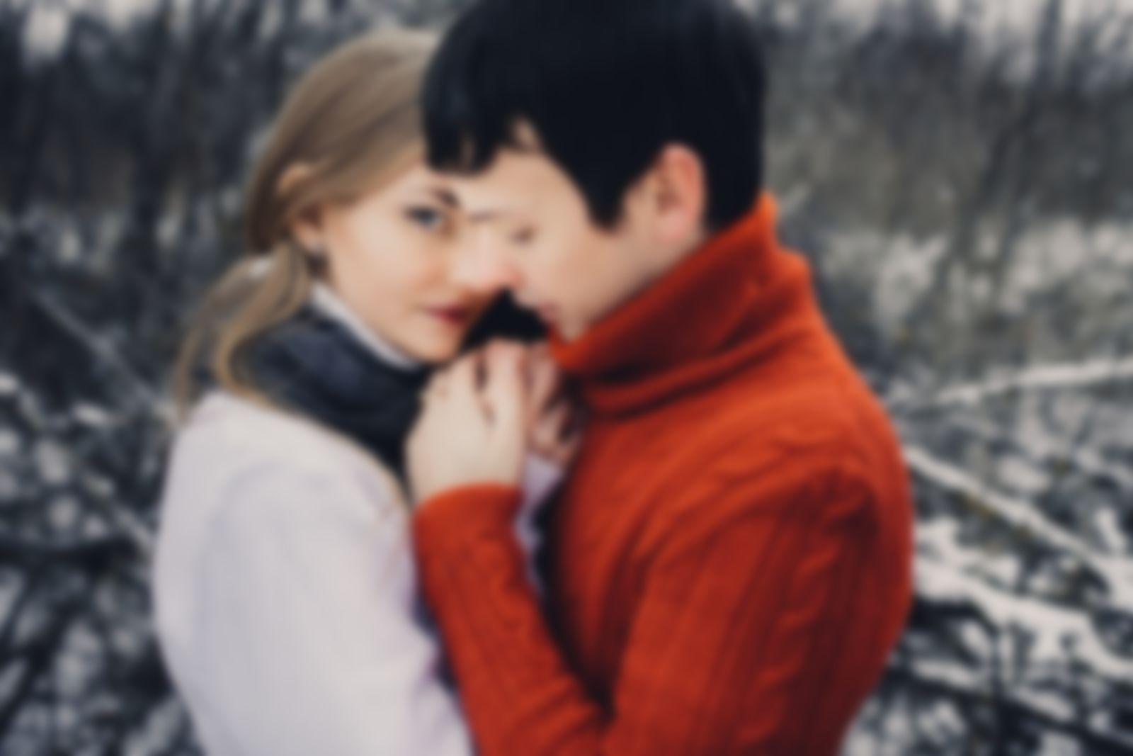 улице картинки любимой зимы набережной станут