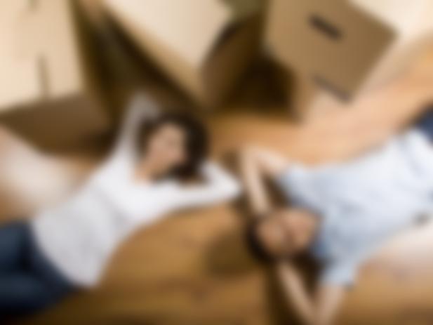 Вместе – тошно, врозь – скучно Что такое гостевой брак