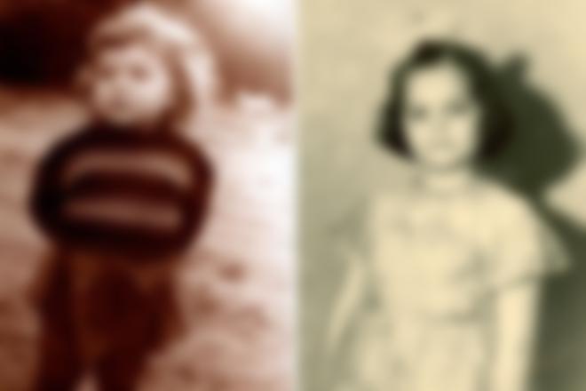 Лариса Долина биография личная жизнь семья муж дети  фото