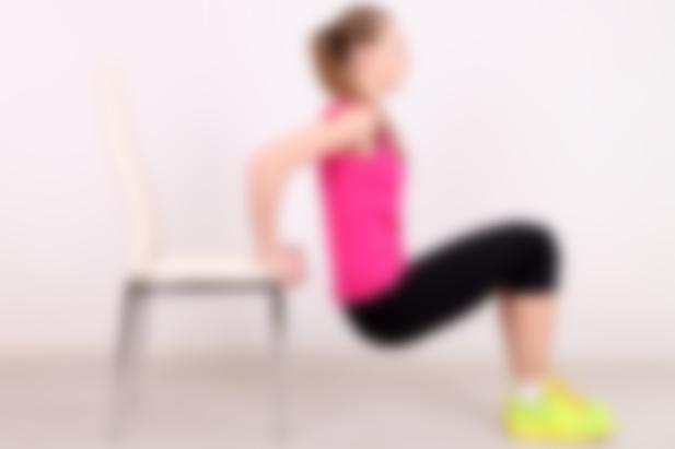 диета убрать жир ног