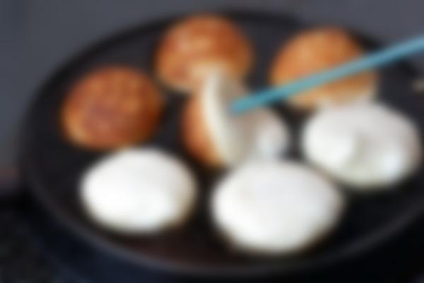 Праздничные рецепты горячих блюд с фото