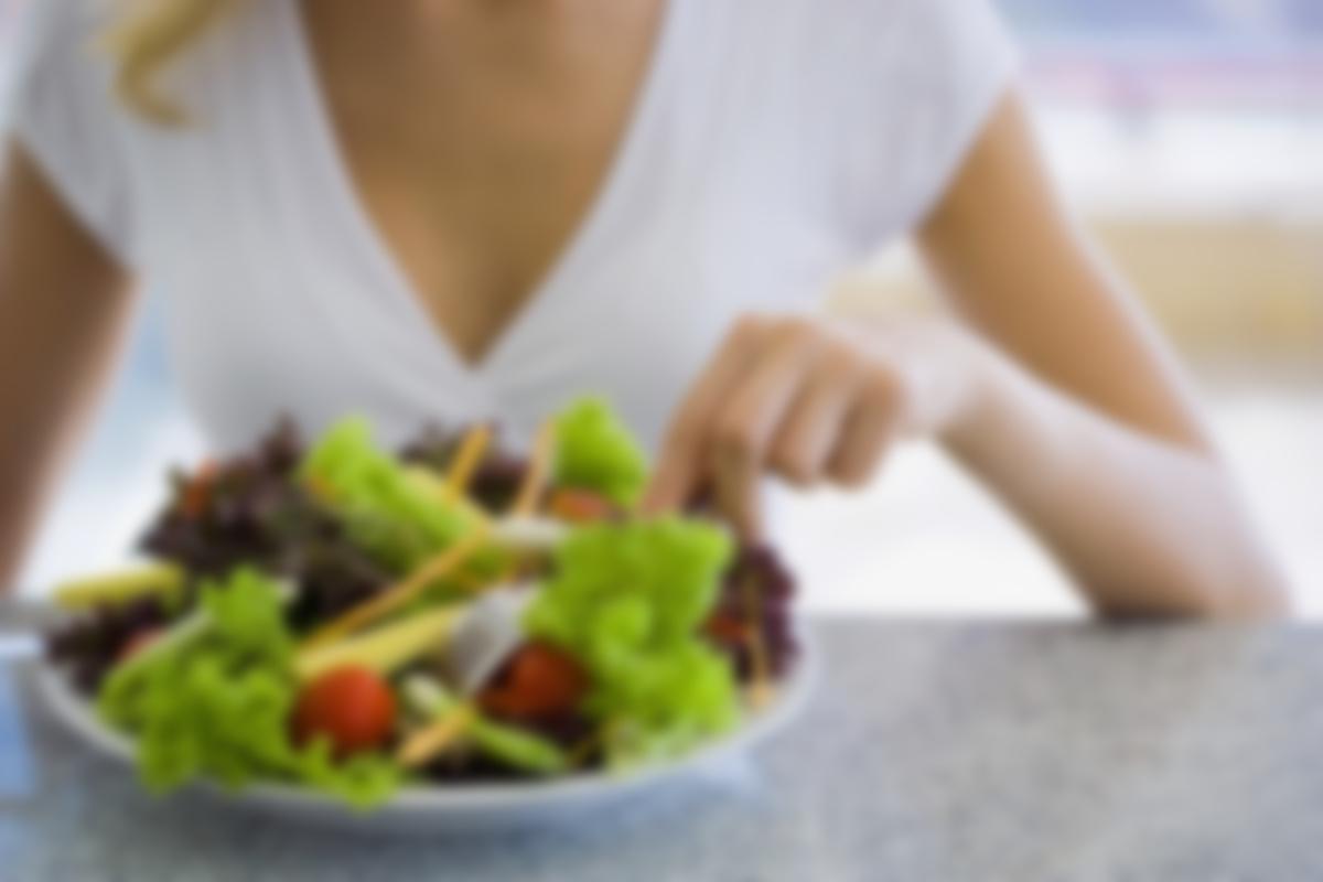 Меню для похудения на неделю в домашних условиях от диетолога: худеем к лету!