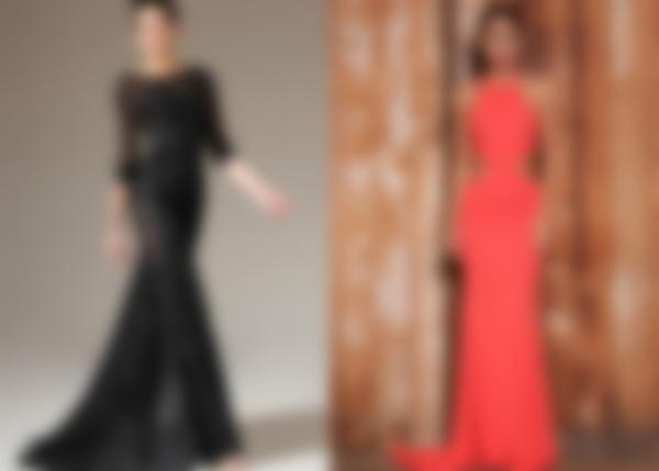 f276ca9439a Мода на выпускные платья оказывается очень изменчивой. В 2018 году можно  отметить определенные актуальные тренды
