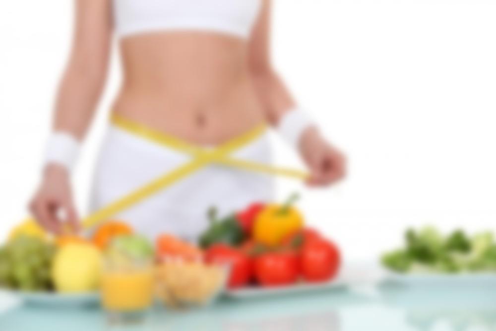 Диета Магги меню на на каждый день и на 4 недели, отзывы о диете