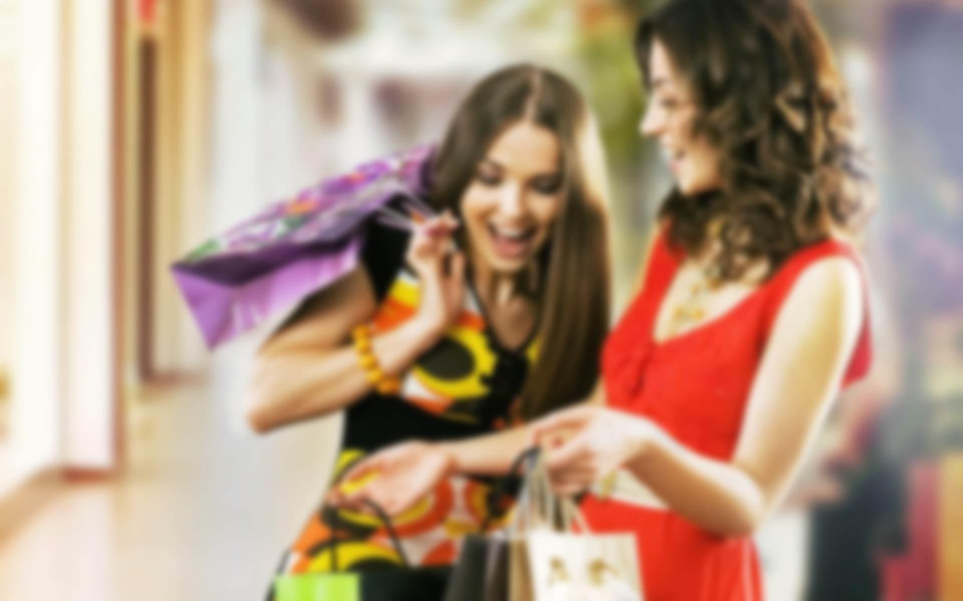 Картинки с одеждой для магазина
