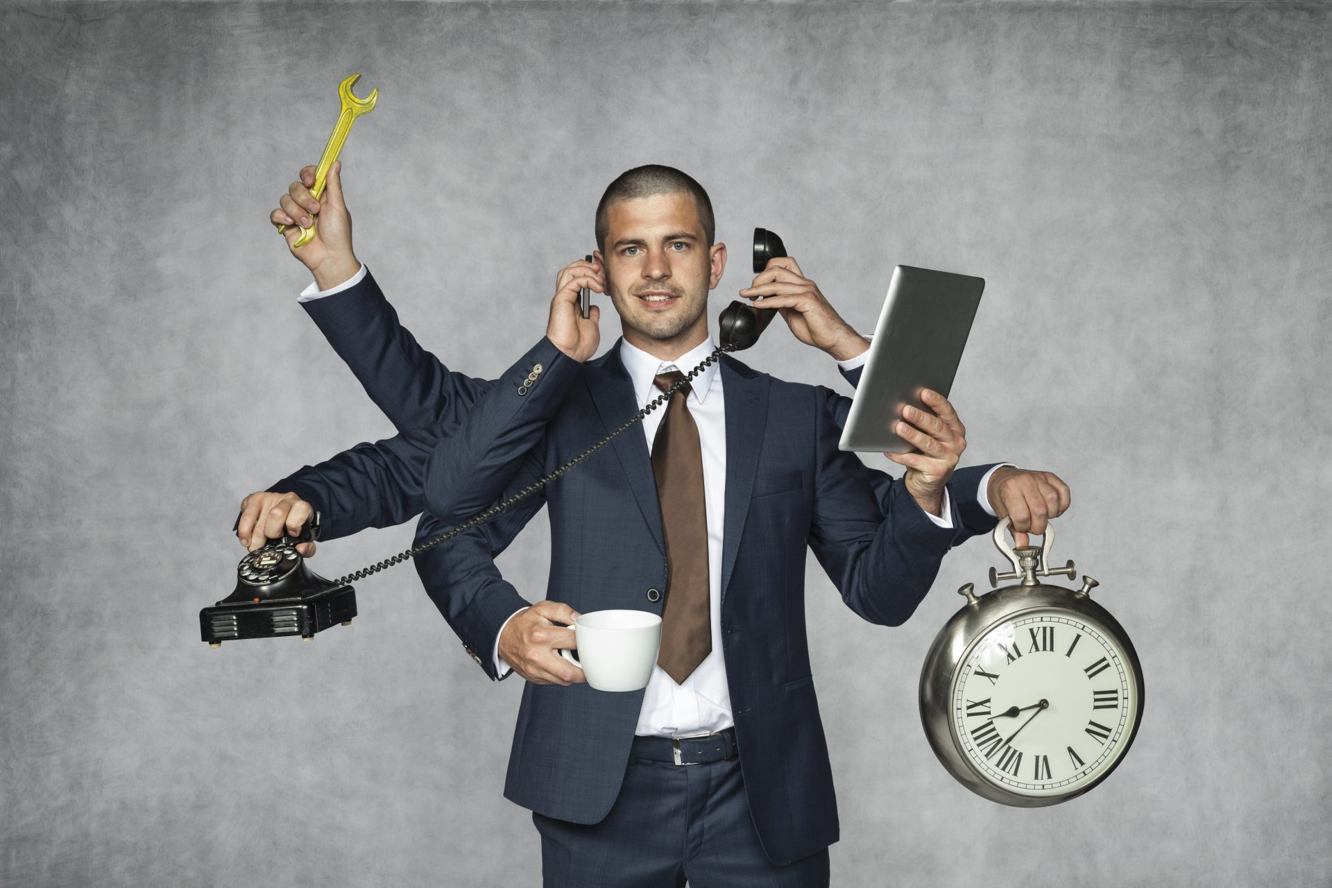 Фото про бизнес рекламу
