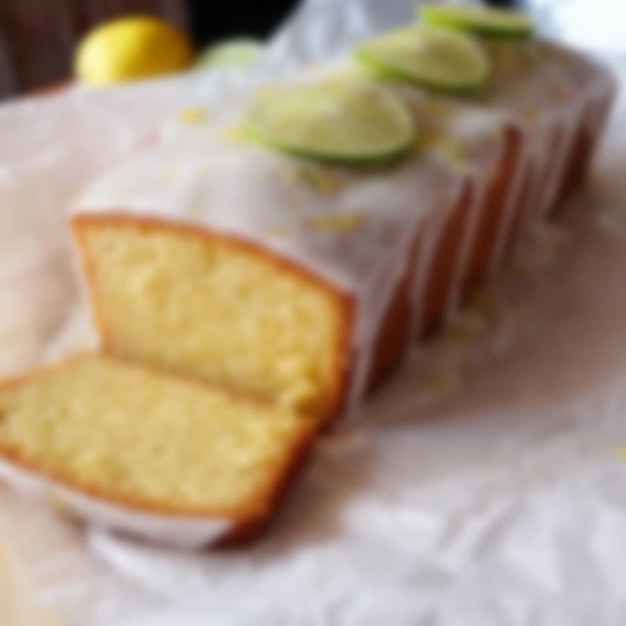 сегодня поздравляем, лимонные кексы картинка конце ноября