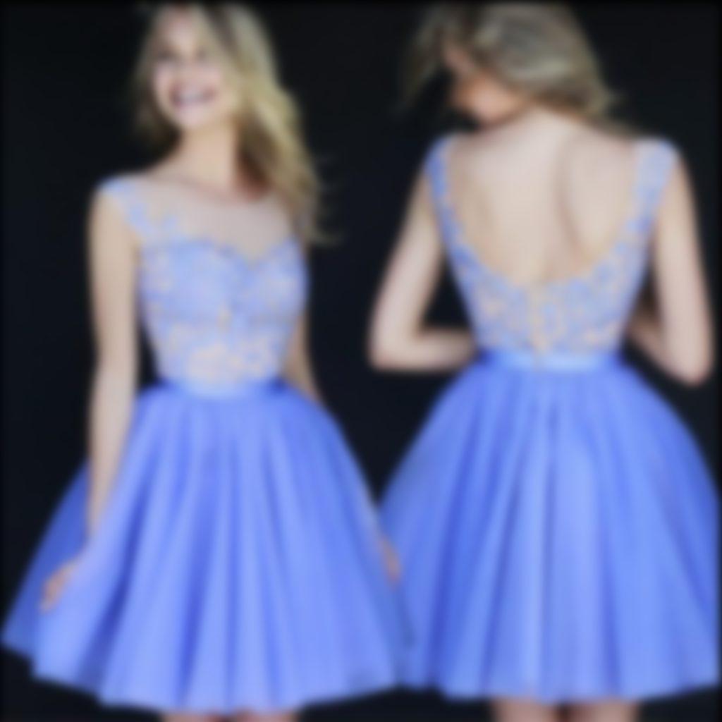 9b709331155 Обратите внимание на коктейльные платья