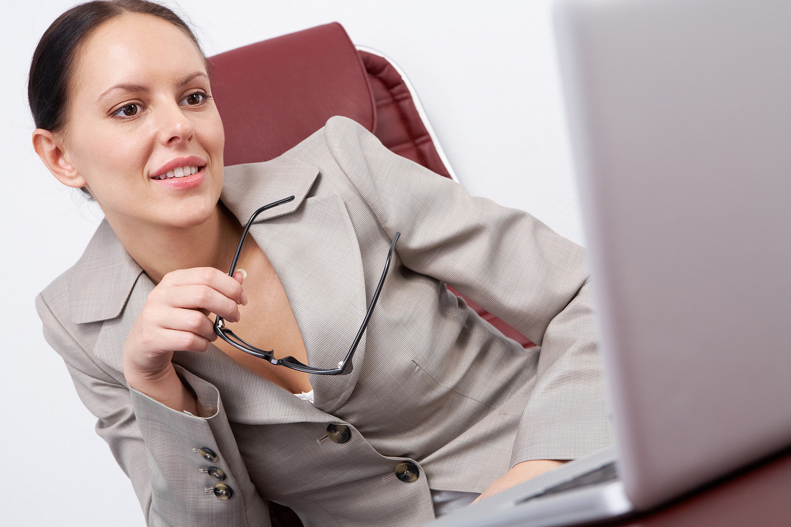 панорамными картинка психолог в офисе говорить