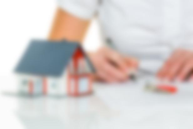 Картинки по запросу страховка для дома