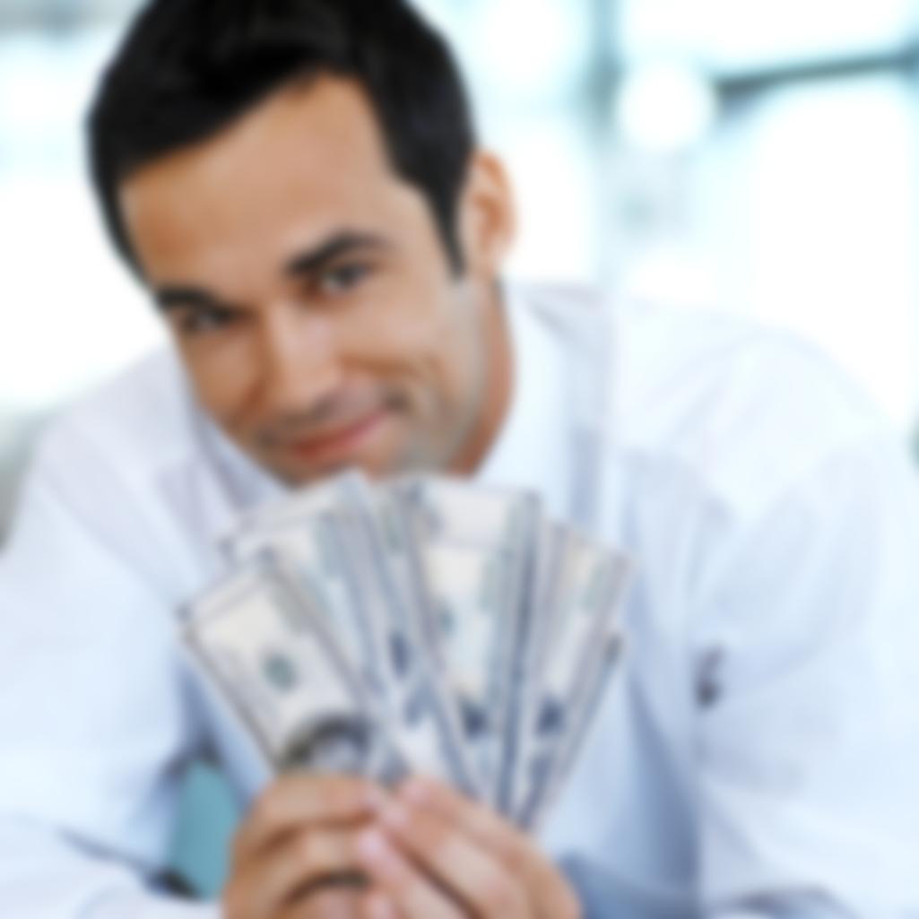 люди и деньги фото картинки актер театра