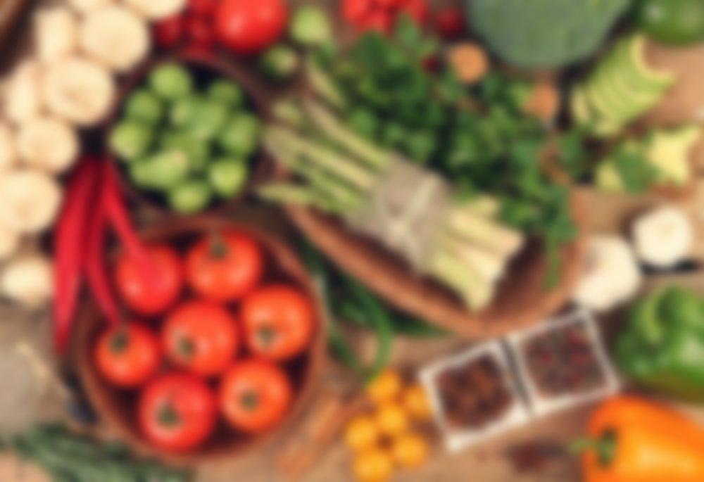 Меню на Великий пост по дням на 40 дней 2020 года для мирян: рецепты, что можно и нельзя есть || Постная еда на каждый день православие