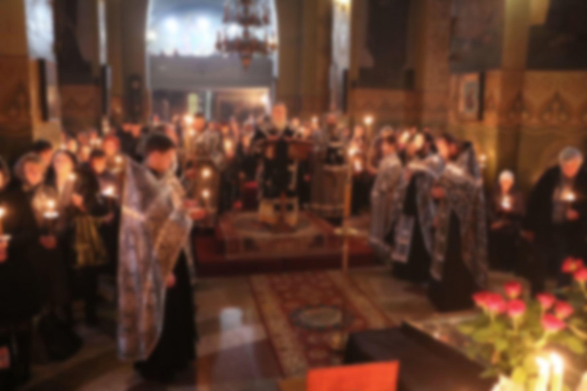 Днем рождения, картинки сегодняшнего праздника церковного