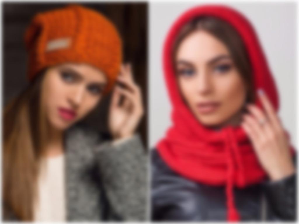 Модные шапки осень-зима 2018-2019: фото, тенденции, новинки