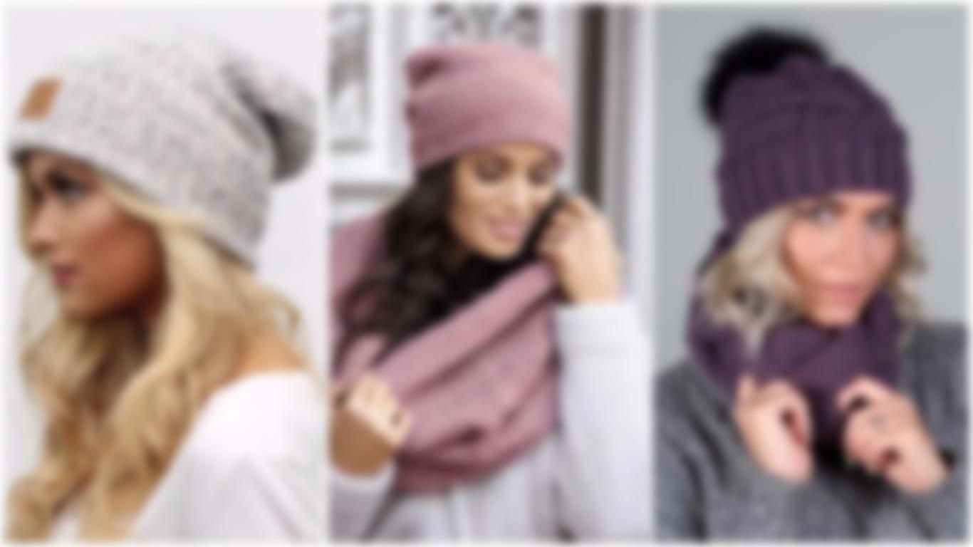 Смотреть Модные женские кепки 2019: фото-подборка, с чем их носить и как выбрать модель, которая подойдет по форме лица видео