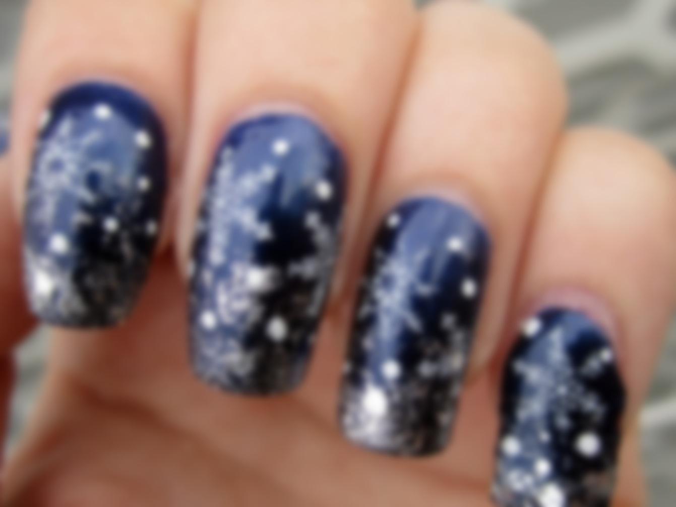 волокон новогодний дизайн ногтей картинки фото столик наслаждайтесь