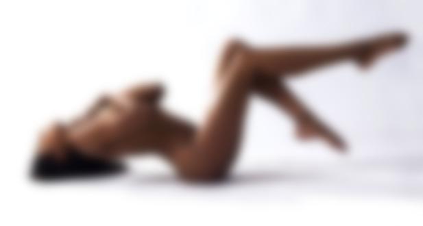 Кто много мастурбирует тот не сможет, смотреть фистинг клизмой у гинеколога