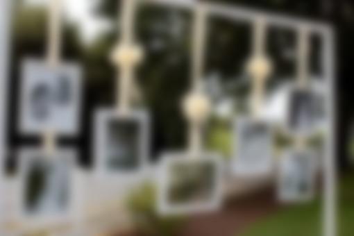 5 лет: какая свадьба, что дарят, поздравления