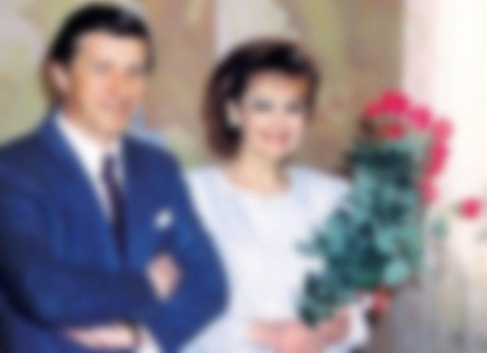 мужья татьяны судец и их фото