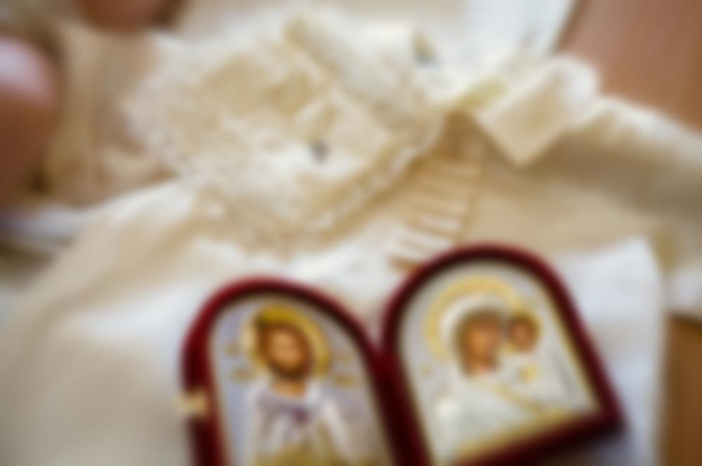 Картинки по запросу крещение детей