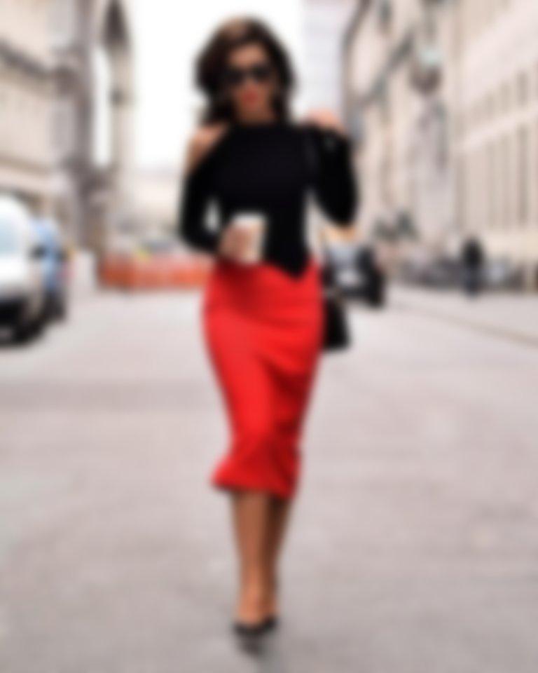 обуви мирунт, лучшие женские образы фото идет кухонных