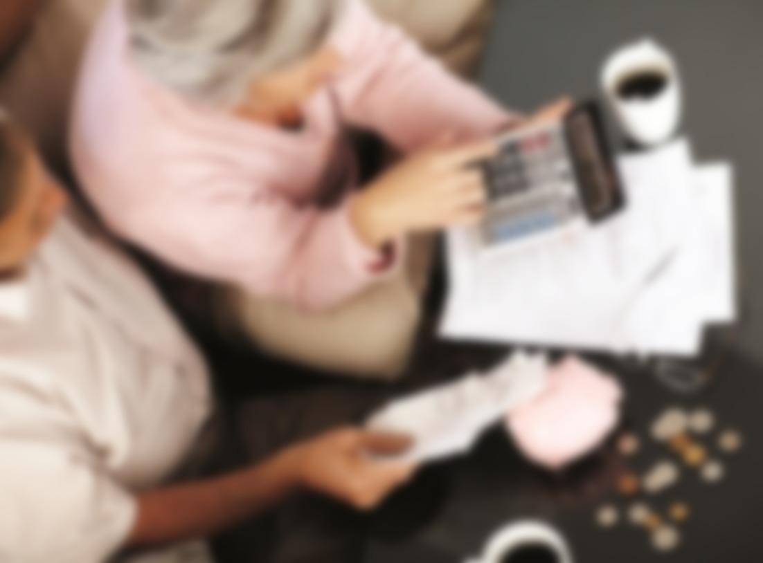 Прибавка к пенсии в 2020 году неработающим пенсионерам, сколько