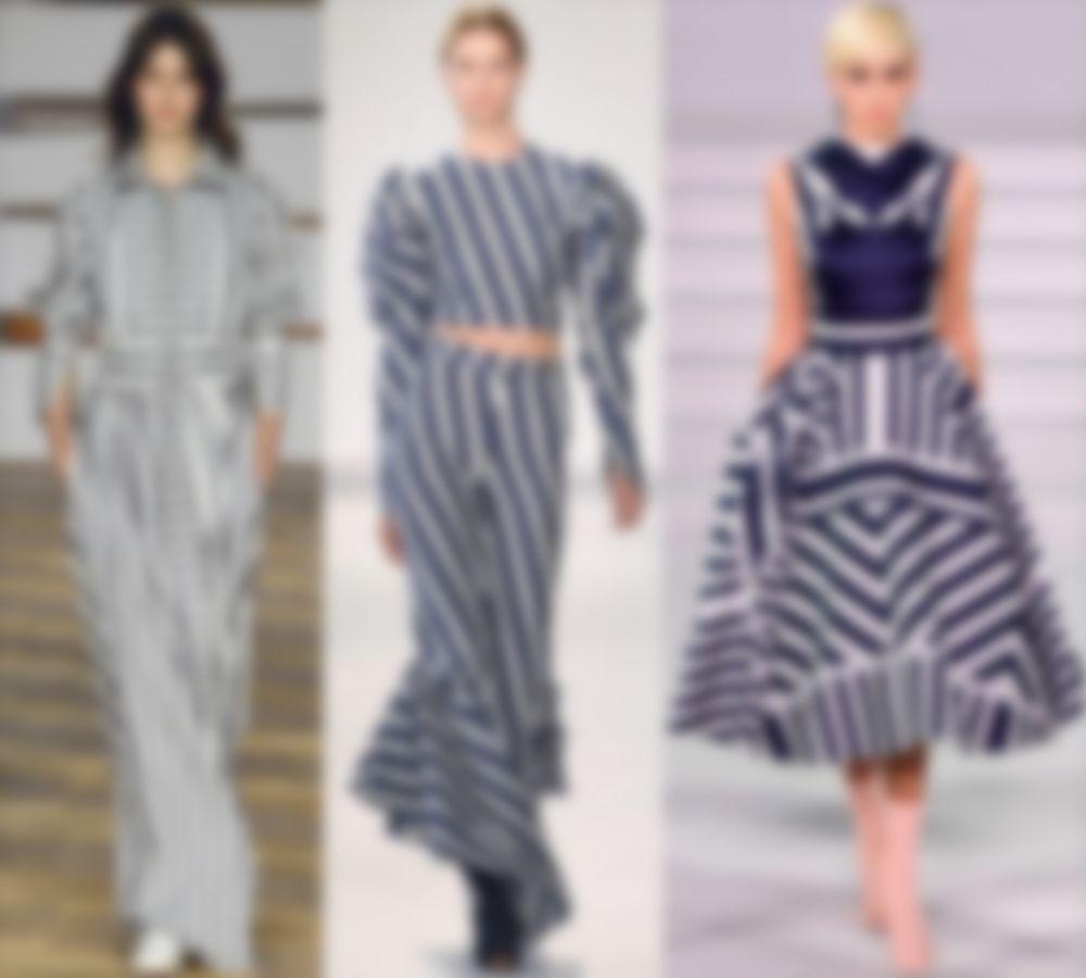 a6e8c2e5242312c Клетка и полоска в одежде уличного стиля применяется не только по всей  России, но и по всему миру. Этот принт никогда не выйдет из моды и будет  радовать ...