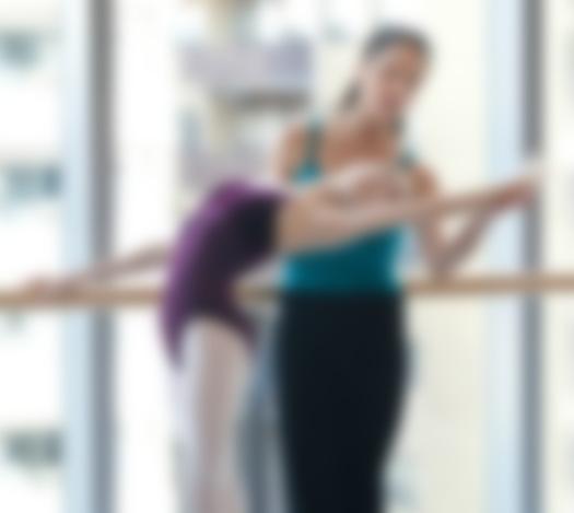 раздевалки балерин