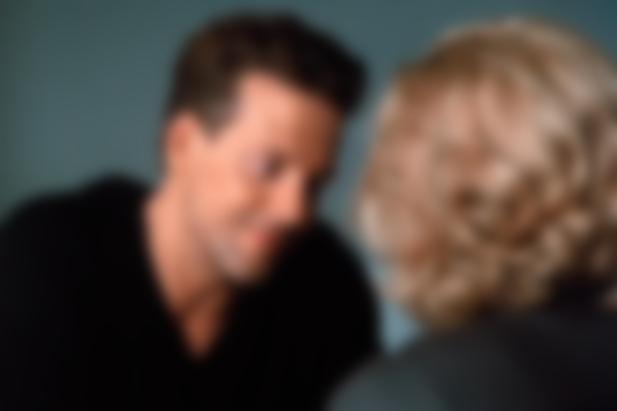 Сматреть секс женин с догам