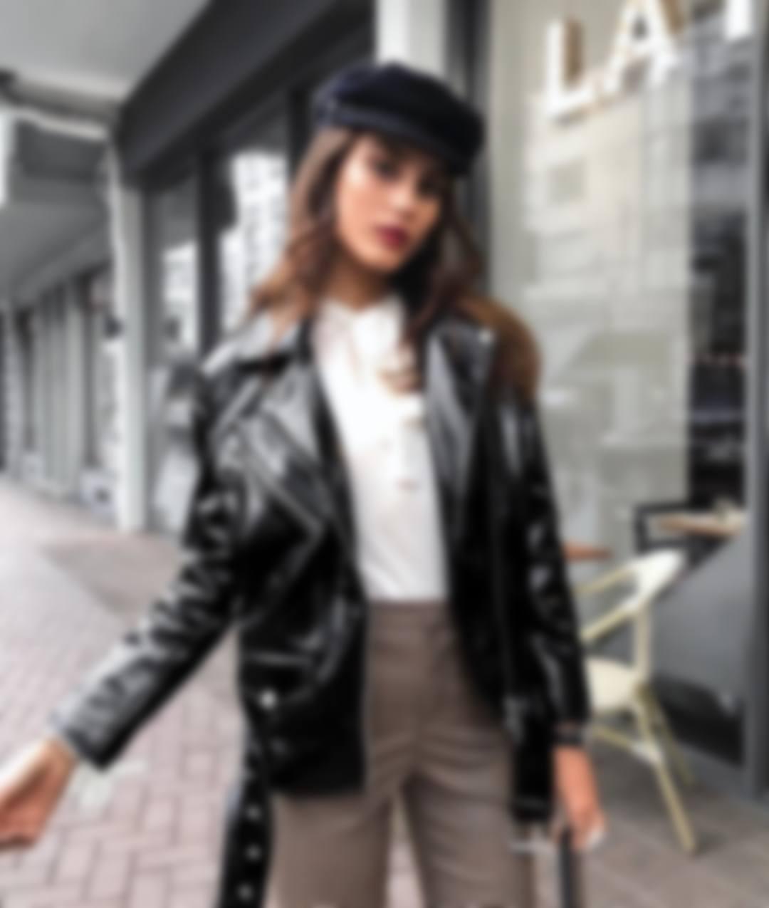 71d44325c2b Куртка весна 2019 женская  фото