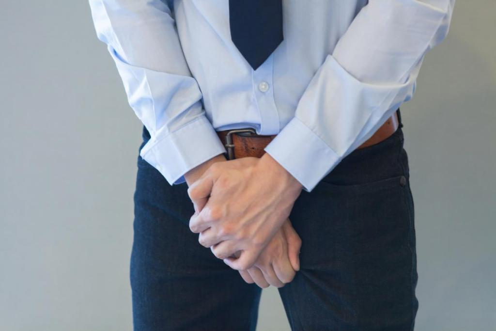 Таблетки от молочницы для мужчин: ТОП 7 эффективных препаратов от мужского кандидоза