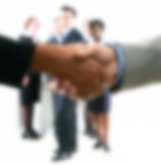 как познакомиться с менеджером ашан