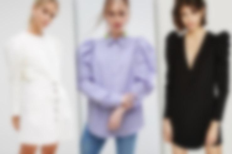Модные тенденции зимы 2019