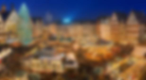 Картинки по запросу рождество в европе