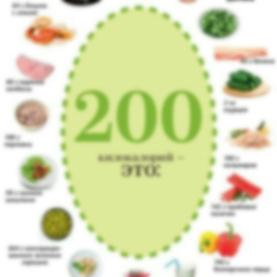 сколько можно жиров в день похудения