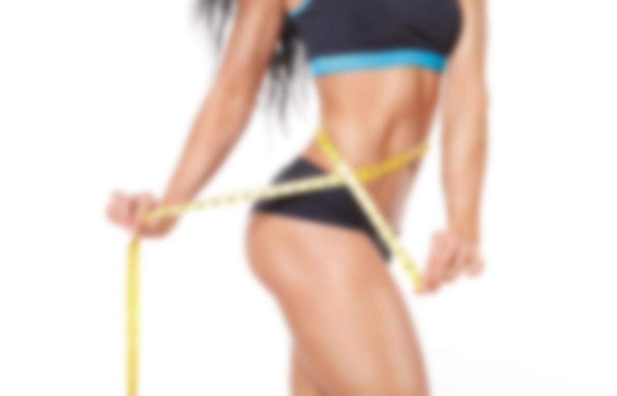 Сайт Супер Похудения. Супер диета для похудения - реальные результаты минут 10 или 15 кг с меню на месяц