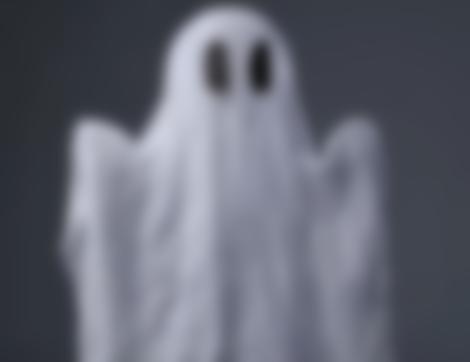 Дизайн на хэллоуин своими руками