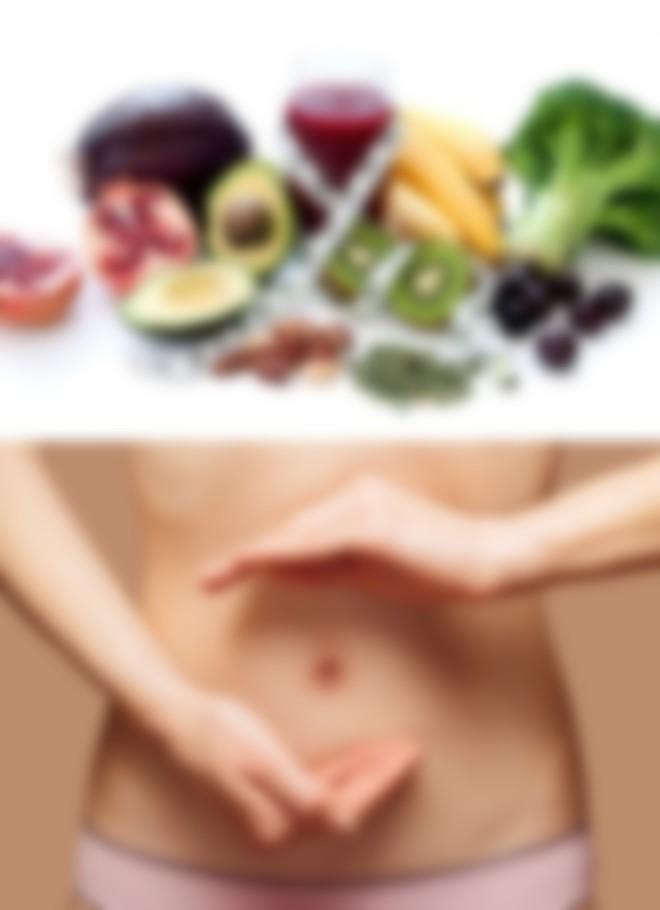 Очищающая Диета Для Кишечника На 1 День. Очищающая диета для кишечника на 1 день