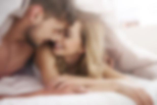 Процент половых актов заканчивающихся женским оргазмом