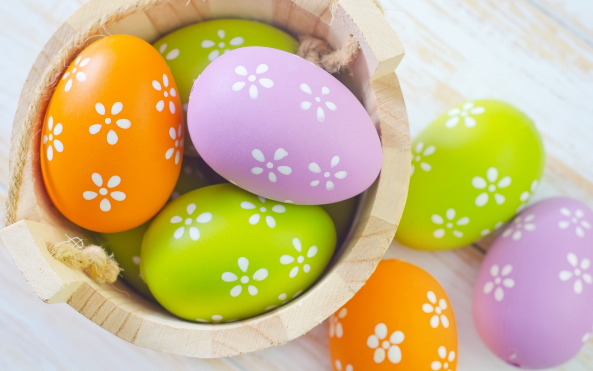 В чем покрасить яйца на пасху своими руками фото 420