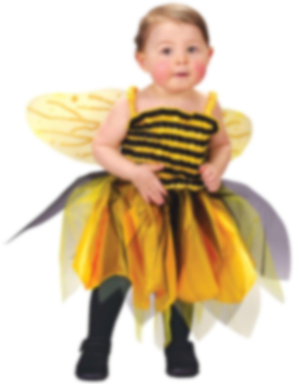 Весь ассортимент отличается высоким качеством и отличным дизайном; ваш ребенок станет звездой вечеринки и любого праздника.